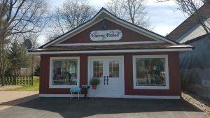 Addition Shop