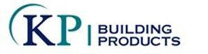 KP Building Products