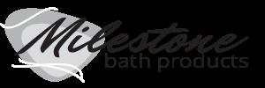 Milestone Baths